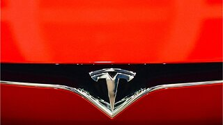 Tesla is improving its battery software after 2 spontaneous fires