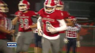 Friday Night Blitz Game of the Week: Oshkosh West vs. Neenah 6 p.m. - Video