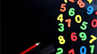 Smashing The World Record for Calculating Pi