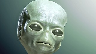 10 Disturbing Alien Abductions - Video