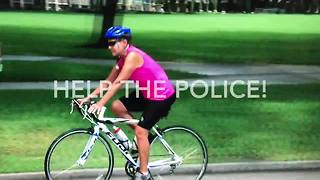 How to protect your bike from bike thieves | Digital Short - Video