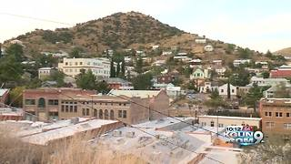 City of Bisbee moves forward with lawsuit after plastic bags ban - Video