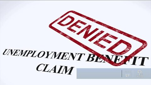 Unemployment denied: Why and what you can do
