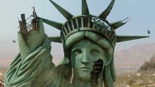 10 Famous Landmarks That Were Almost Destroyed - Video