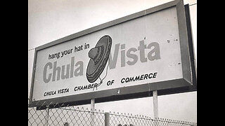 Life in Chula Vista: Exploring the city's diverse history