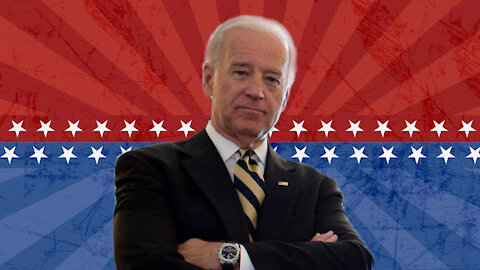 What does the future look like if Biden Wins, if Trump Wins?