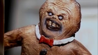 Top 10 Worst Horror Movies - Video