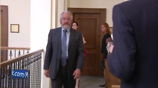 Manitowoc doctor found not guilty on all 19 federal drug charges - Video