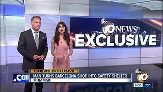 10News at 6pm Top Stories - Video