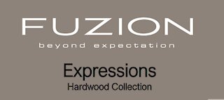 NEW LAUNCH! Expressions Hardwood Collection