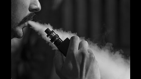 SNHD: 2 new vaping-related illnesses in Clark County