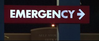 Possible crackdown on freestanding emergency rooms