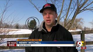 What neighbors are saying about Villa Hills proposal - Video