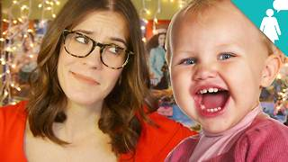 Stuff Mom Never Told You: Celebrity Baby Crazy