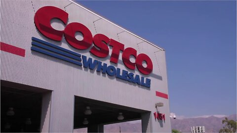 The Reasons Costco Workers Check Receipts