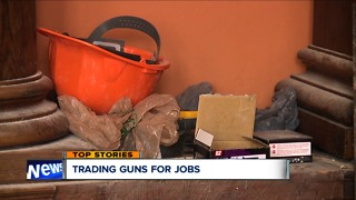News 5 Cleveland Latest Headlines | August 6, 7am - Video
