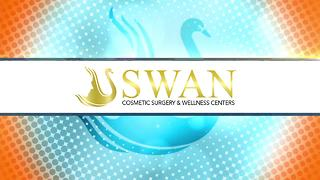 Swan Cosmetic Surgery & Wellness Centers: Easy Lipo - Video