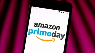 Amazon Officially Delays Prime Day