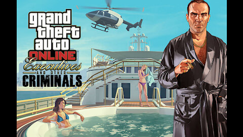 Take-Two Interactive has made a 'GTA Online' cheats service donate their proceeds to charity