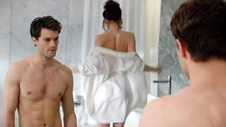 Top 10 Unintentionally Sexist Movies - Video