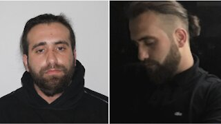 A Laval Man Was Arrested For Allegedly Using Dating App 'Badoo' To Commit Sexual Assault