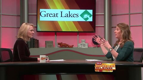 Great Lakes Christian Homes - 2/27/20