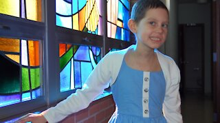 Local Childhood Cancer Cluster: Kids remembered, families helped, you can join the cause