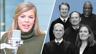 SCOTUS Stands Up for Religious Liberty | Ep 333