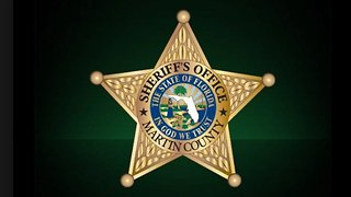 Cellphone thieves are targeting Florida stores, Martin County Sheriff's Office says
