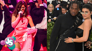 Are Celebrity Security Guards Overstepping Their Boundaries? | JS - Video