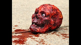 10 More Tips To Survive A Zombie Apocalypse - Video