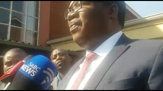 Curro to the rescue for learners at storm damaged Gauteng schools (Ktf)