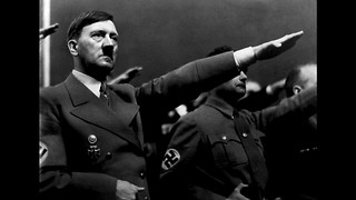 The Men Who To Tried Kill Hitler - Video