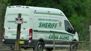 1 dead after small plane crashes in Indian River Co.