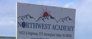 2 people arrested on child abuse charges in connection to Northwest Academy