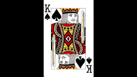 Will Trump Use His Trump Card?
