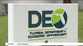 Unemployment system lawsuit dismissed
