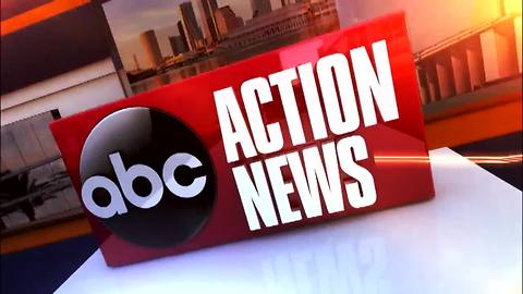 ABC Action News on Demand | May 24, 4AM