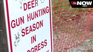 Wisconsin DNR board member: Infants hunting 'embarrassing' - Video