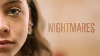 Diary of a Palestinian girl: Nightmares - Video