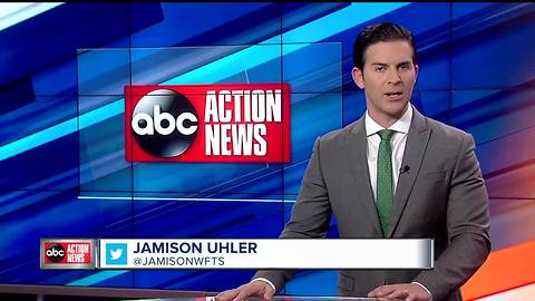 ABC Action News on Demand | OTT Update