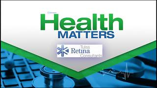 Your Health Matters Lifestyle
