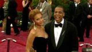 The Carters Go Vegan - Video