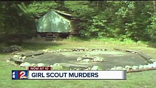 The Girl Scout Murders - Video