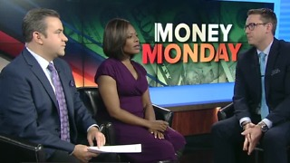 Money Monday - Video