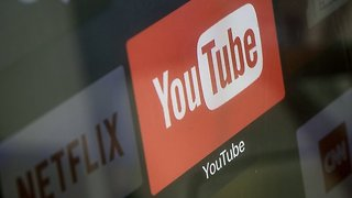 YouTube Is Joining The Fight Against Fake News - Video