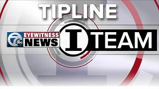 I-Team: Legal team releases list of priests accused of sexually abusing children - Video