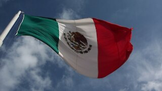 Mexican Independence Day celebrations