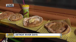 River Days 2019