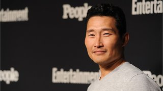 Daniel Dae Kim Explains Short Time To Prepare For 'Hellboy' Role